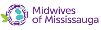 Midwives of Mississauga